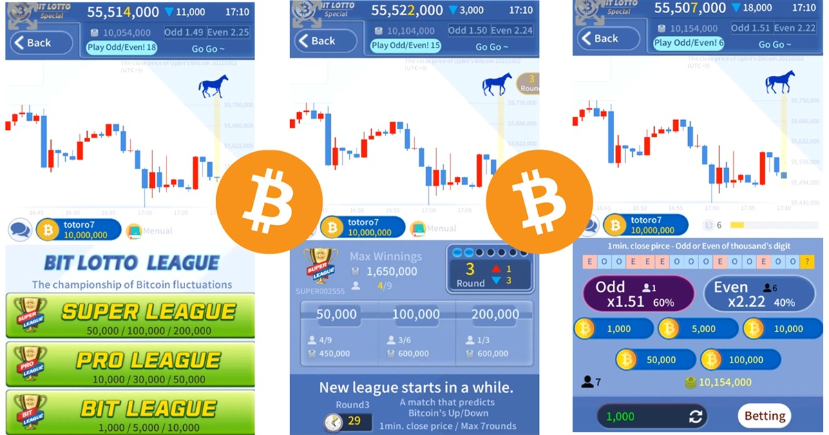 777BTS - Card games, betting games, casual RPG  HTML5