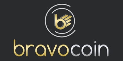 BravoCoin — Earn Crypto For Writing & Rating Reviews