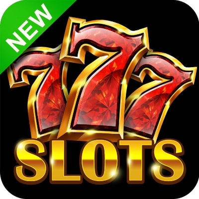 CryptoMania Slots - The most exciting and rewarding game on EOS!