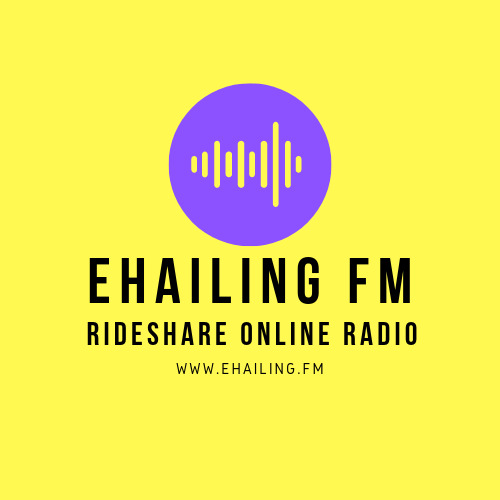 eHailingFM - Global Community Online Radio