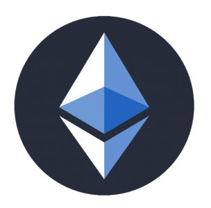 EthXEth - 3.25% daily up to 4.50%