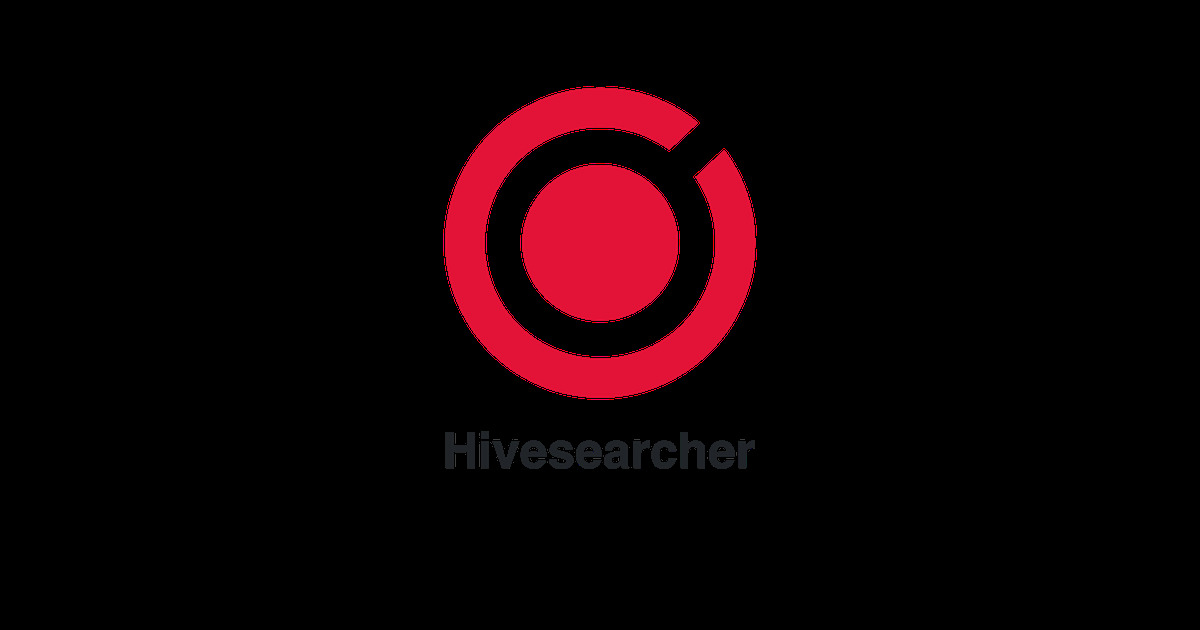 Hivesearcher - Search uncensored content on any topic
