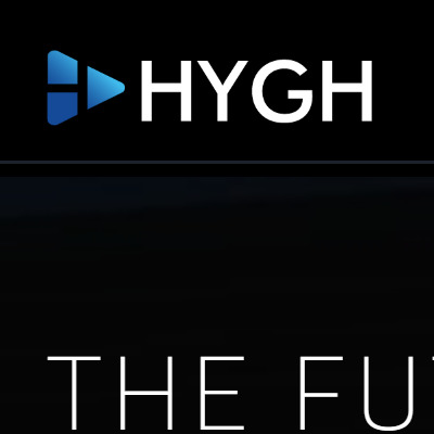 HYGH - The Future Of Advertising