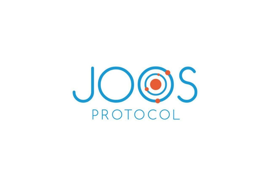 Joos Protocol - Third-party debt registrar