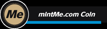 Webchain - Webchain name was changed to MintMe.com Coin